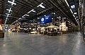 Ikea Self Serve Warehouse (33064246695).jpg