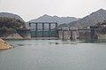 Ikehara Dam-02.jpg