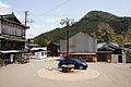 Ikuno Station Asago Hyogo06n3200.jpg