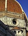 Il Duomo (Florence) (3857061577).jpg