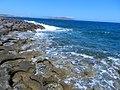 Il mare di Creta - panoramio.jpg
