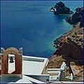 Il mare di Oia - panoramio.jpg