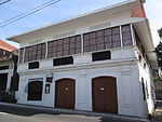 Ilagan-Barrion House.JPG