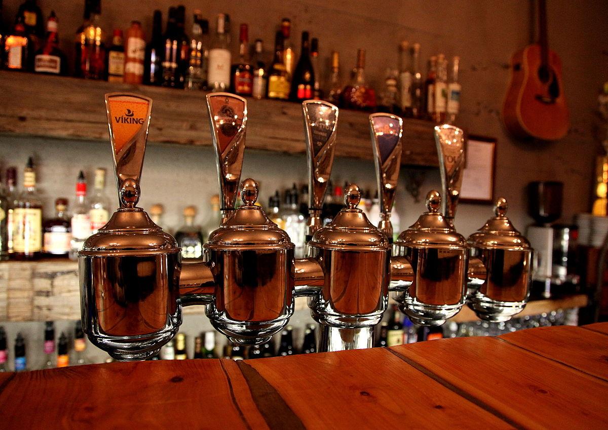 Los preparados para la codificación del alcohol esto