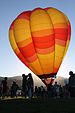 Illuminated hot air balloon.jpg