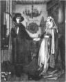 Illustrirte Zeitung (1843) 15 233 1 Johannes Van Eyck fecit.PNG