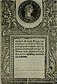 Illvstrivm imagines (1517) (14759759186).jpg