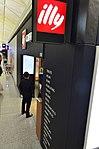 IllyHongKongInternationalAirport3.jpg