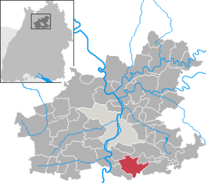 Ilsfeld in HN.png
