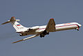 Ilyushin Il-62M (4885727672).jpg
