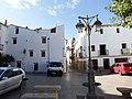 Imágenes de la Vila de Requena 55.jpg