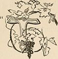 "Image from page 89 of ""The butterfly hunters"" (1868) (16388269552).jpg"