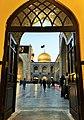 Imam Reza shrine (2017) 01.jpg