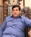 Imamuddin Shouqeen.png