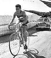 Imerio Massignan 1959.jpg