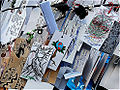 Immagine & Poesia on Yoko Ono's Wish Tree, MoMa 2.jpg
