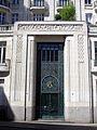 Immeuble CGA Nantes 3.JPG