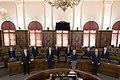 Ināra Mūrniece tiekas ar Igaunijas ārlietu ministru - 50400295298.jpg