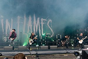In Flames - 2017153171314 2017-06-02 Rock am Ring - Sven - 5DS R - 0244 - 5DSR9766.jpg