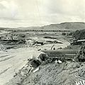 In remembrance of the Tangiwai disaster on 24 December 1953. (11440565016).jpg