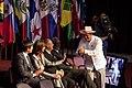 Inauguración de la 42 Asamblea General de la OEA (7332783580).jpg