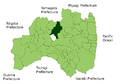 Inawashiro in Fukushima Prefecture.png