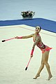 Incheon AsianGames Gymnastics Rhythmic 04.jpg