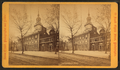 Independence Hall, by Cremer, James, 1821-1893 17.png