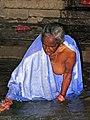 India-5371 - Flickr - archer10 (Dennis).jpg