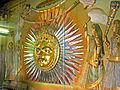 India-7279 - Flickr - archer10 (Dennis).jpg