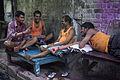 India - Kolkata chat group - 4231.jpg