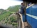 India Train Sideride.jpg