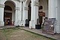Indian Buddhist Art Exhibition Area - Mezzanine and Ground Floors - Indian Museum - Kolkata 2016-03-06 1892.JPG