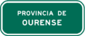 Indicador ProvinciaOurense.png