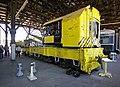 Industrial Brownhoist X1080 Wreaking Crane (1).jpg