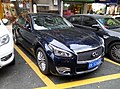 Infiniti Q70L 2.5 CN-Spec 01 (Y51, After Minor change).jpg