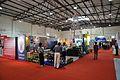 Infocom 2011 - Kolkata 2011-12-08 7435.JPG