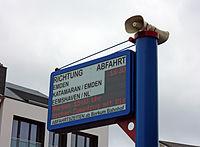 Infotafel Borkumer Kleinbahn.JPG