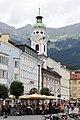 Innsbruck - panoramio (42).jpg