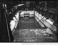 Inondations 1910 Metro rue de Rome.jpg