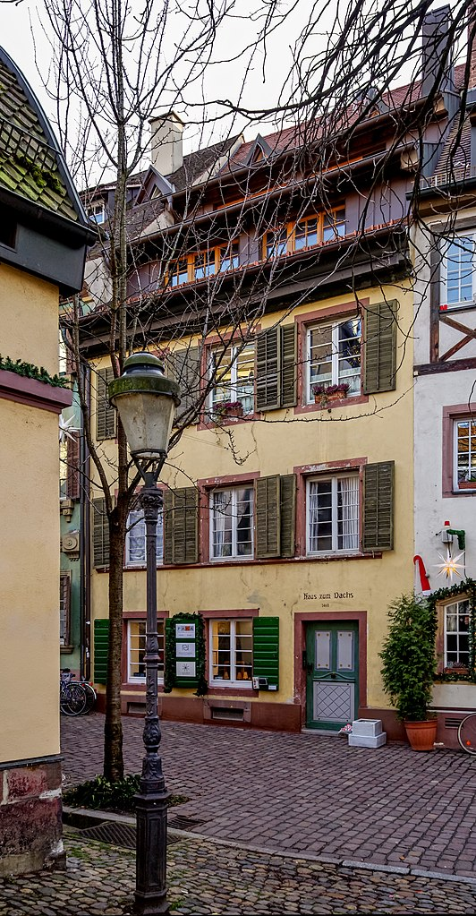 Quelle Küchen Freiburg