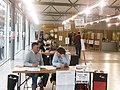 Inside a polling station (3974439338).jpg