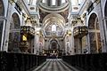 Inside the Cathedral (7448650918).jpg