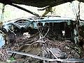 Inside the car - panoramio.jpg