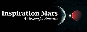 Inspiration Mars Banner Graphic jpeg.jpg