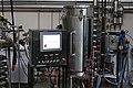 Institut de chimie des substances naturelles de Gif-sur-Yvette en 2011 103.jpg