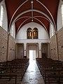 Intérieur église St Cyr Menthon 13.jpg