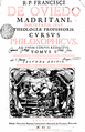 Integer cursus philosophicus.png