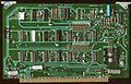 Intel PromProgrammer 1b.jpg