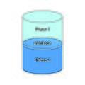 Interfacial polymerization setup.jpg